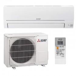 A/A MITSUBISHI ELECTRIC MSZ-HR35VF