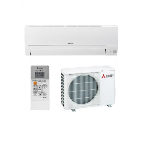 A/A MITSUBISHI ELECTRIC MSZ-HR42VF